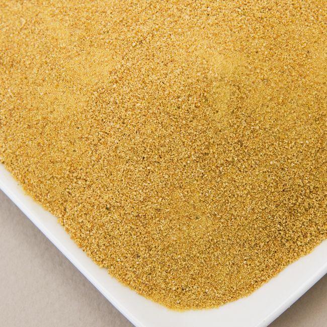 Air Dried Pumpkin Powder