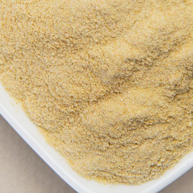 Air Dried Cauliflower Powder