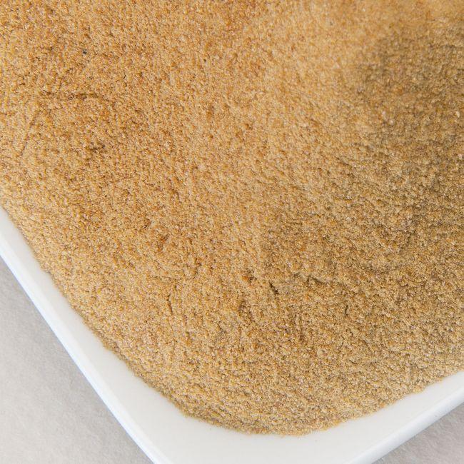 Freeze Dried Passion Fruit Powder