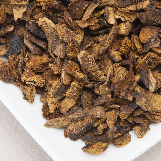Air Dried Boletus Luteus Mushrooms