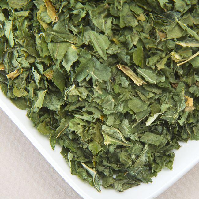 Air Dried Kale Flakes