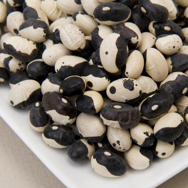 Calypso Beans