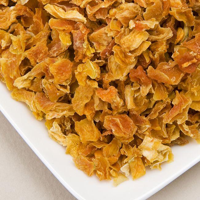 Air Dried Butternut Squash