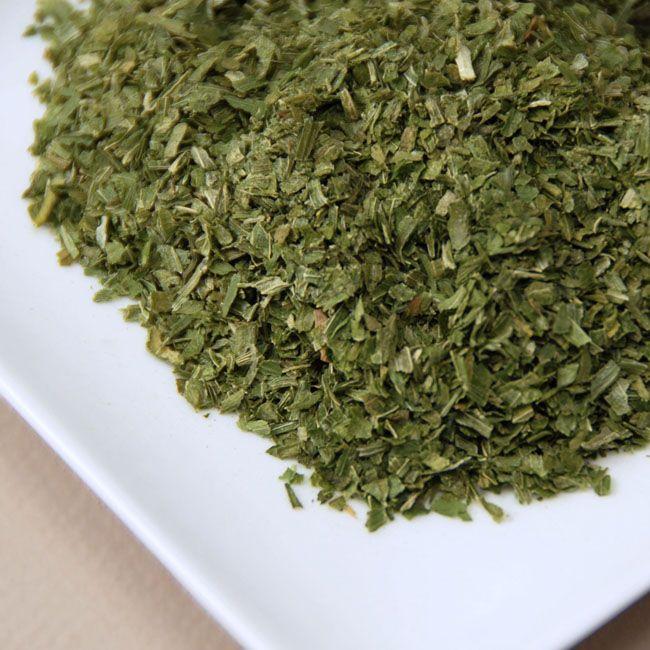 Air Dried Minced Green Onion